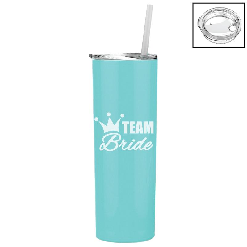 STOPNGO Line :: Products :: Drinkware :: Cayman Skinny 20 oz